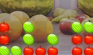 Meyve Püresi