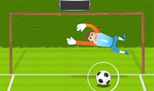Süper Penaltı