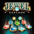 Mücevher Patlaması