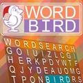 Kelime Kuşu