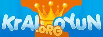 KRAL OYUN (org)