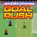 Avrupa Şampiyonası: Gol Fırtınası